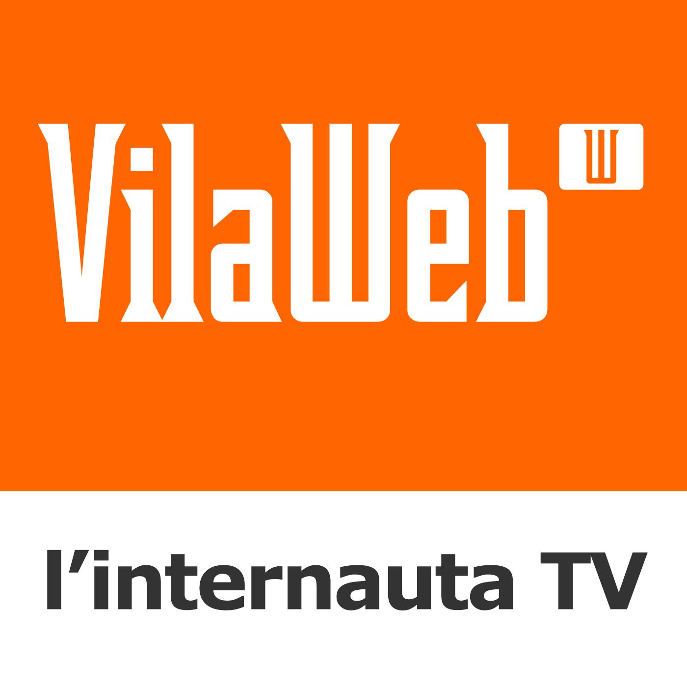 L'internauta - VilaWeb TV